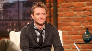 1280-chris-hardwick-20-TalkingDead