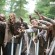 Walkers strong against deadly competition