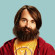 Will Forte strong as Last Man on Earth