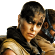 Non-stop action fuels Mad Max: Fury Road – review