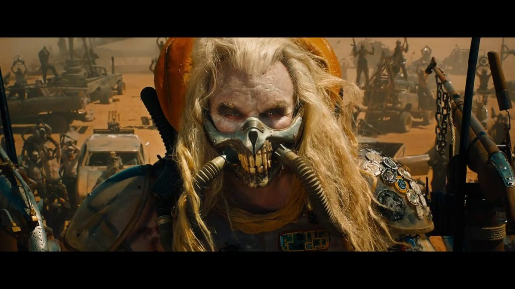 mad_max_fury_road_immortan_joe_by_maltian-d89hlf8