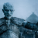 Game of Thrones – Bringing the Dead to Life