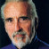 R.I.P. Horror legend Christopher Lee
