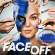 SyFy's Face Off is back on!