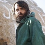 will-forte-last-man-on-earth-fox
