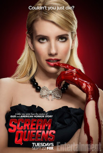 Scream-Queens-Emma