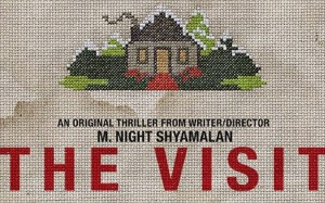 The-Visit-Shyamalan-Poster-Excerpt