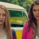 The Final Girls is first-rate slasher fun – review