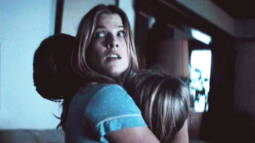 The Diabolical - Ali Larter