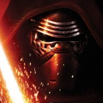 Star-Wars-7-The-Force-Awakens-Kylo-Ren