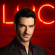 Oh, hell yes! – Lucifer – review