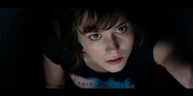 10-cloverfield-lane-MEWinstead