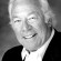 R.I.P. Cool, tough guy, George Kennedy