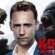 First look at Kong: Skull Island looks ape-etizing
