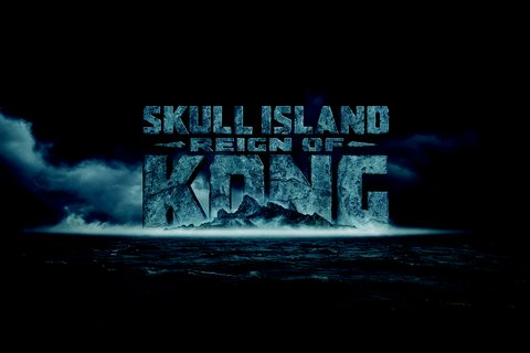 Skull-Island-Reign-of-Kong-key-art-1430861866