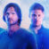 Supernatural's Wayward Brothers Carry On