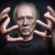 John Carpenter, Master of Horror, rocks NYC!