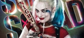 Bad Guys Come Together in Suicide Squad – review