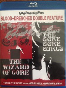 gore-double-feature-blu