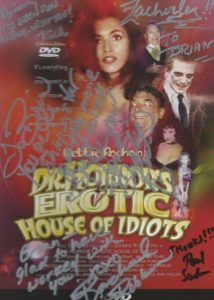 dr-horror-dvd-cover-signed