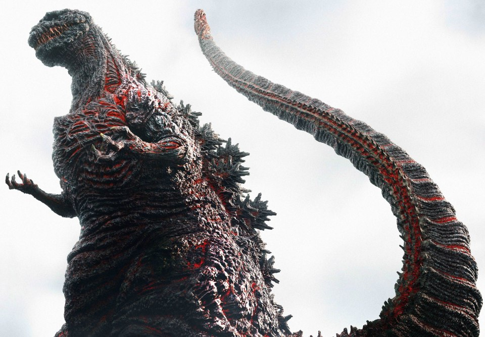 godzilla-close-up