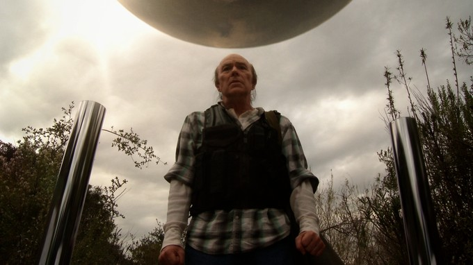 phantasm-ravager-reggie-cylinders-and-ball