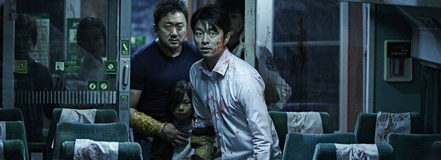 train-to-busan-2-male-leads