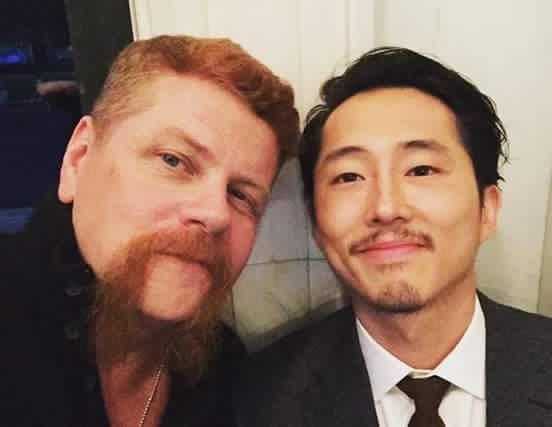 wd-abe-and-glenn