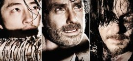 Batter Up on Walking Dead – Who strikes out?