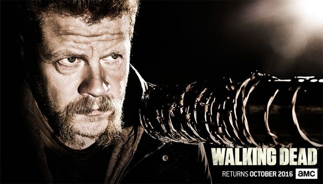 walking-dead-s7-abraham-and-bat
