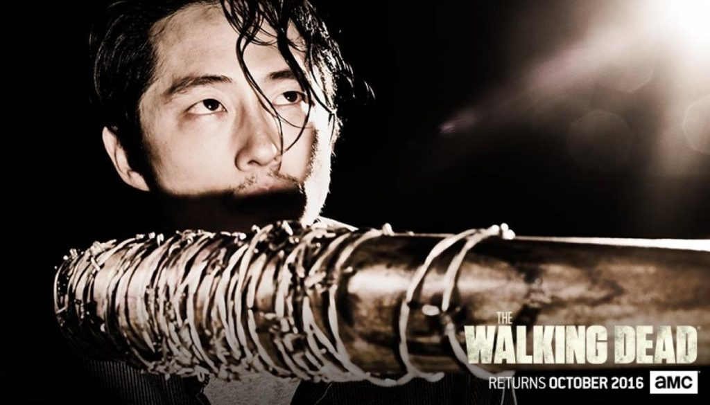 walking-dead-s7-glenn-and-bat
