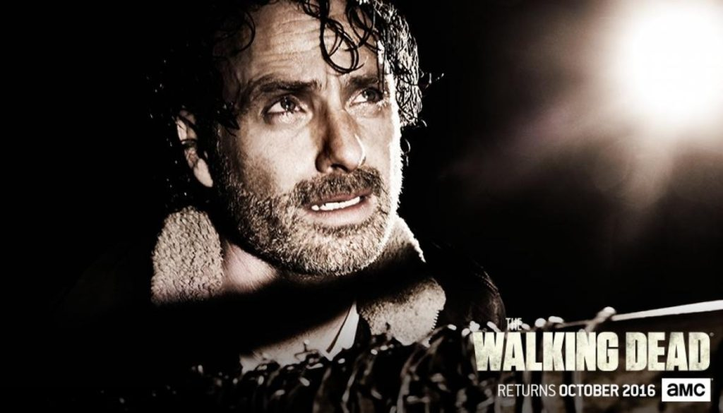 walking-dead-s7-rick-and-bat