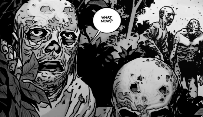 walking-dead-comic-whisperers