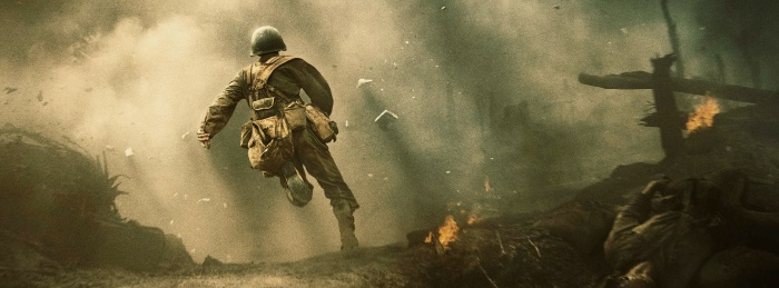 hacksaw-ridge-charging-into-battle