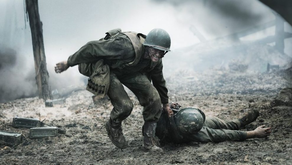 hacksaw-ridge-dragging-survivor