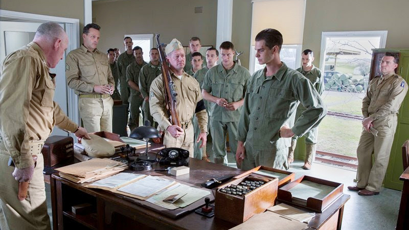 hacksaw-ridge-office