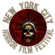 A Bloody Good Time at New York City Horror Film Festival