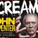 Scream and Scream Again – magazine review