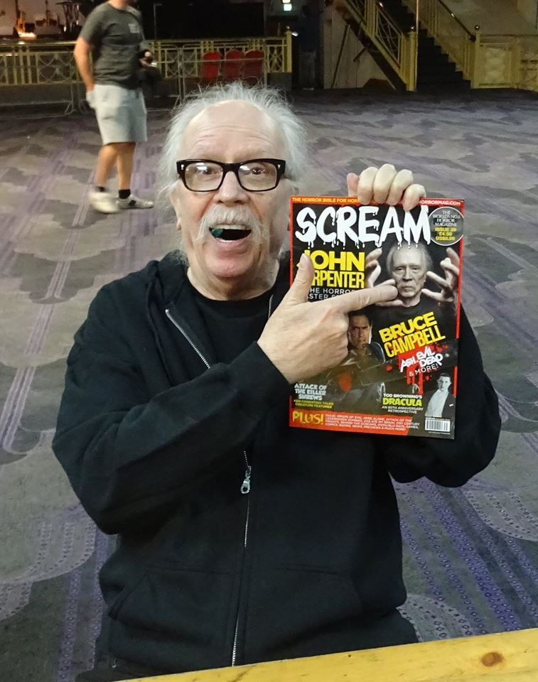 scream-mag-john-carpenter