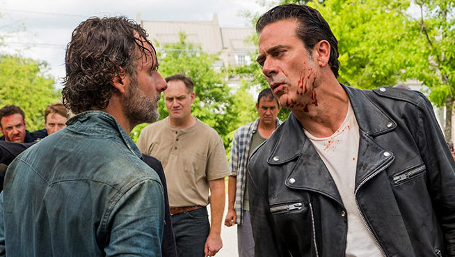 walking-dead-hearts-rick-vs-negan