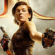 Alice's adventures end in Resident Evil: The Final Chapter – review