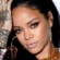 Rihanna checks into Bates Motel