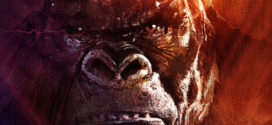 Kong still King – Skull Island – review