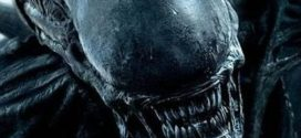 Great Scott! Alien: Covenant – review