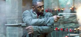 King's The Dark Tower rises to the occasion – review