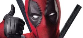 Deadpool 2 is 2 die for – review
