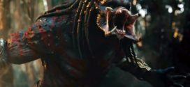 The Predator on the hunt again – review