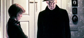 Exorcist star, Max von Sydow, dies at 90